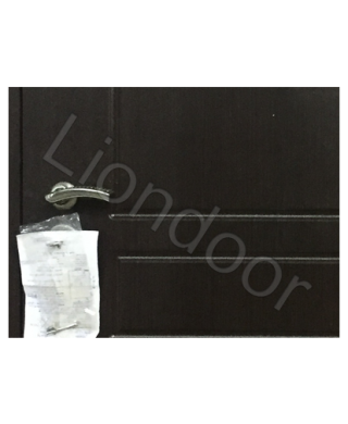 Входная дверь Лион-478