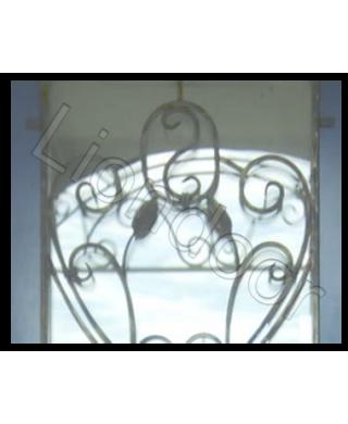 Входная дверь Лион-482