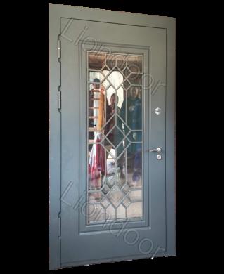 Входная дверь Лион-486