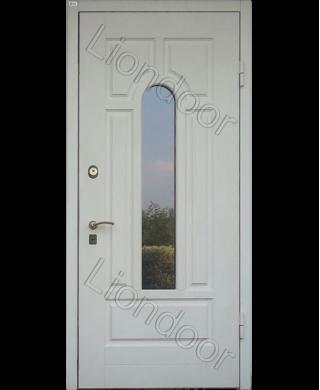 Входная дверь Лион-489