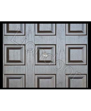 Входная дверь Лион-491