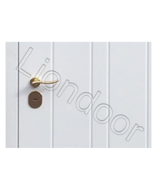 Входная дверь Лион-498