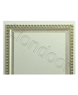Входная дверь Лион-501