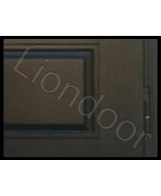 Входная дверь Лион-505