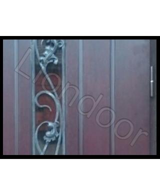 Входная дверь Лион-506