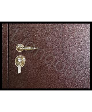 Входная дверь Лион-507