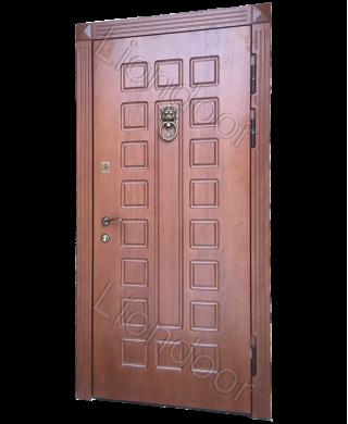 Входная дверь Лион-509