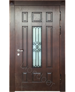 Входная дверь Лион-510