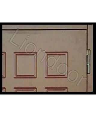 Входная дверь Лион-511