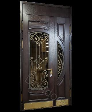 Входная дверь Лион-515