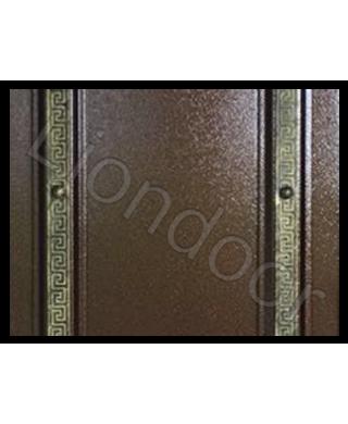 Входная дверь Лион-516