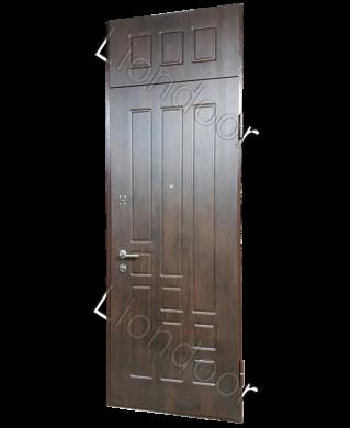 Входная дверь Лион-523