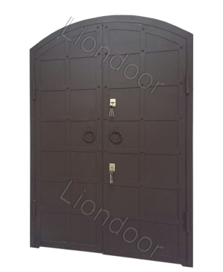 Входная дверь Лион-525