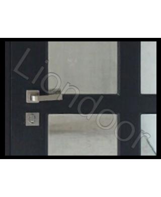 Входная дверь Лион-526