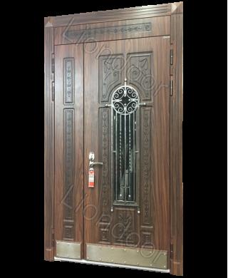 Входная дверь Лион-530