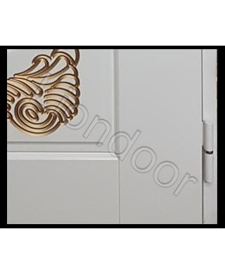 Входная дверь Лион-531