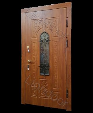 Входная дверь Лион-532