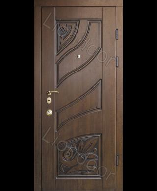 Входная дверь Лион-536