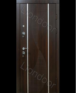 Входная дверь Лион-538