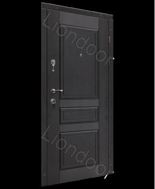 Входная дверь Лион-541