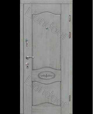 Входная дверь Лион-544