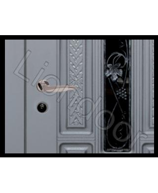 Входная дверь Лион-546