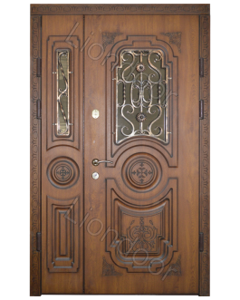 Входная дверь Лион-547