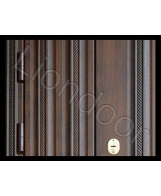 Входная дверь Лион-548