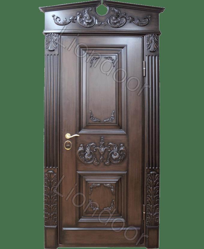 купить стальные входные двери с установкой