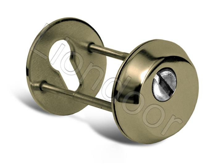 дверные броненакладки