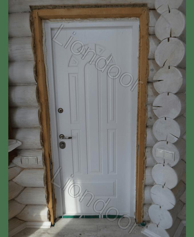двери металлические входные распродажа