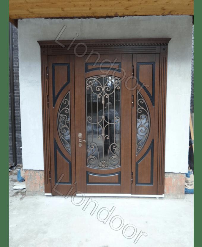двери стальные двери металлические