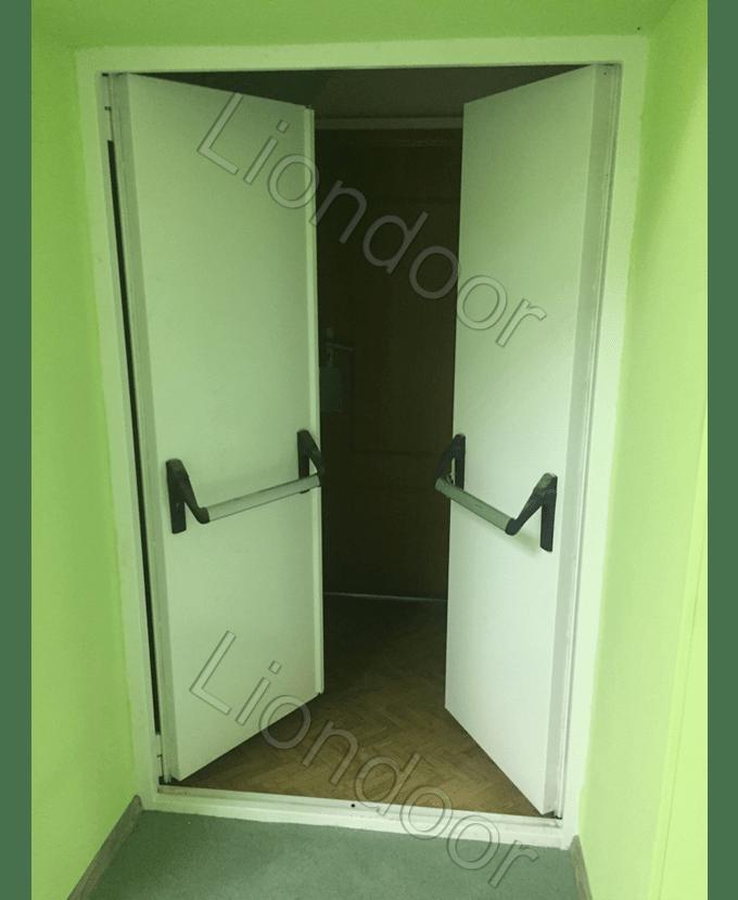 уплотнитель для металлических дверей купить