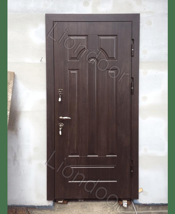 двери входные цены