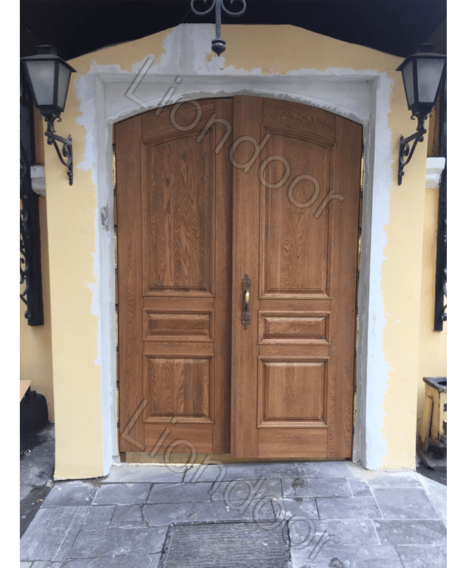 входные стальные двери