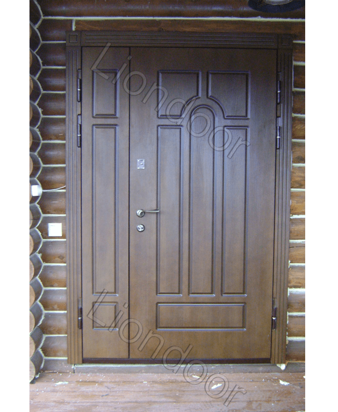 интернет магазин металлических дверей