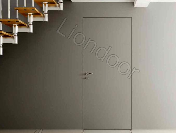 купить дверьки под покраску купить