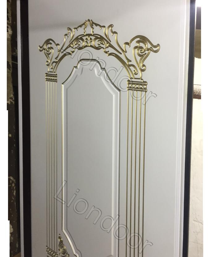 Стен рулонная квартире современные материалы шумоизоляция в