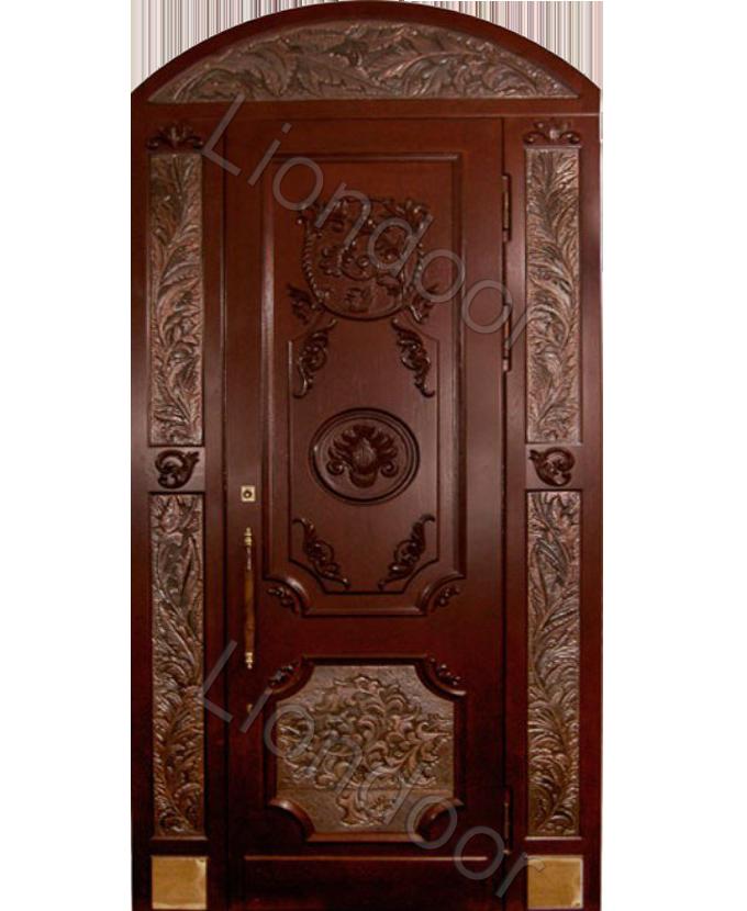 купить входные двери в красноярске недорого