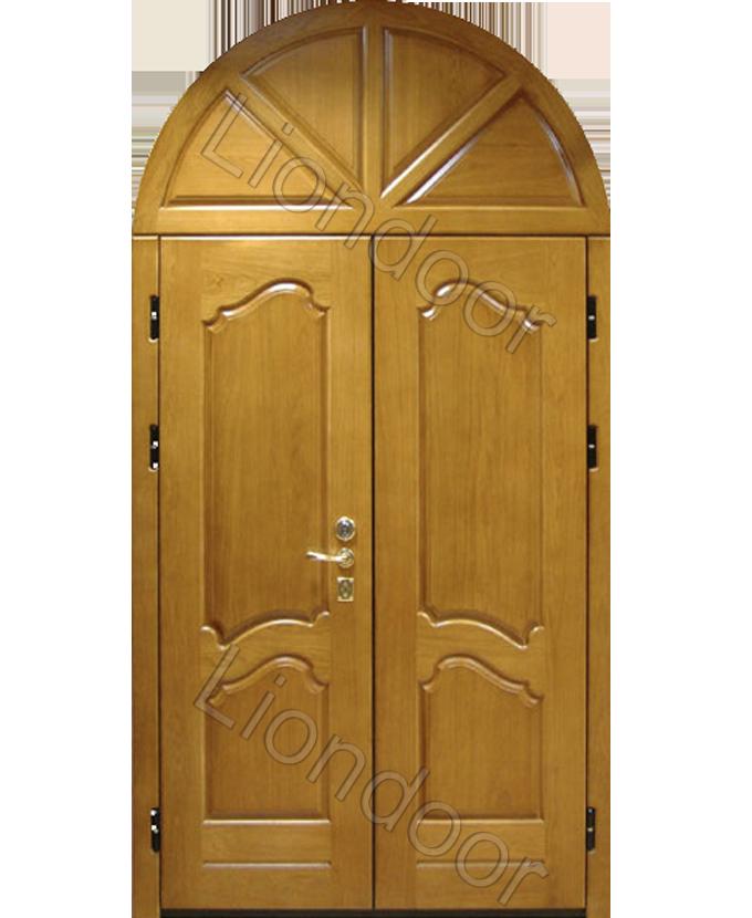 фирма декор железная дверь
