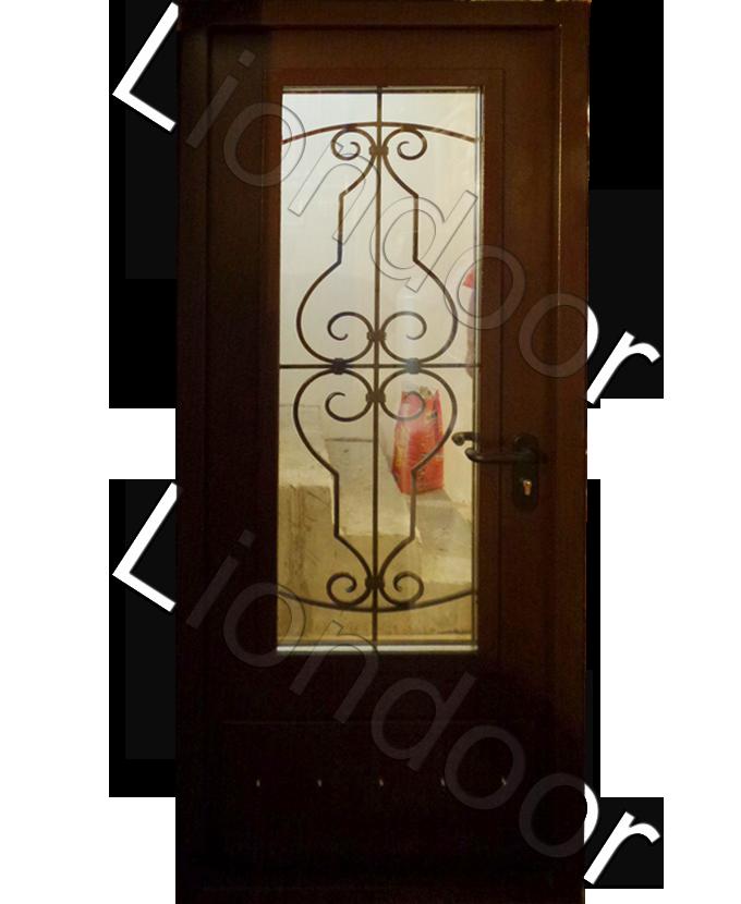 купить входные российские двери