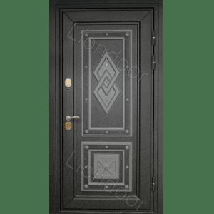 купить стальные двери недорого