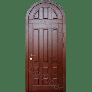 металлические входные двери оптом